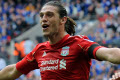 Carroll heads late winner
